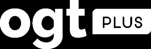 OGT Plus