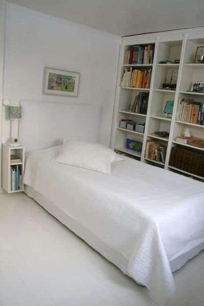 Swedish Bedroom Furniture