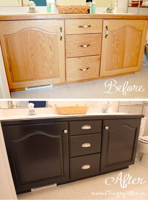 http://www.onegoodthingbyjillee.com/wp-content/uploads/2012/09/bathroom-cabinet-makeover-8.jpg