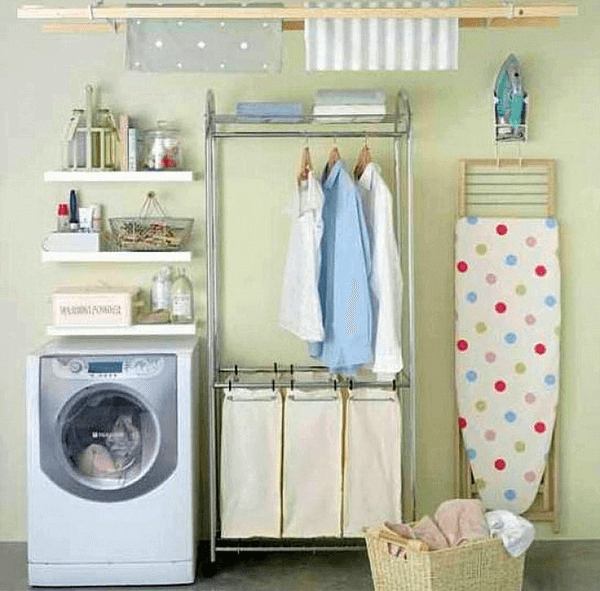 50 laundry tips from the pros you one good thing by for Best way to wash white shirts