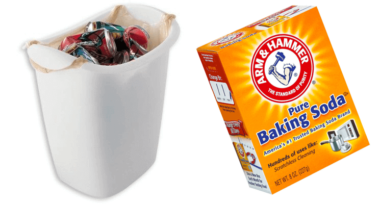 30 Surprising Uses For Baking Soda 183 One Good Thing By Jillee