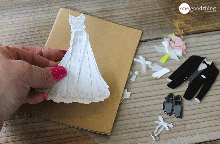 make your own greeting cards in less than 30 seconds - Diy Greeting Cards