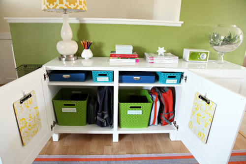 Family-Room-Organization-14