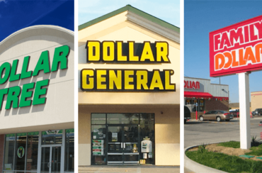 What to Buy at the Dollar Store, and What to Skip