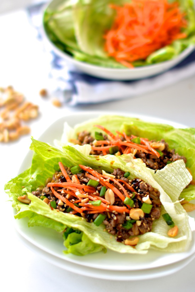 Healthy-Asian-Lettuce-Wraps-2
