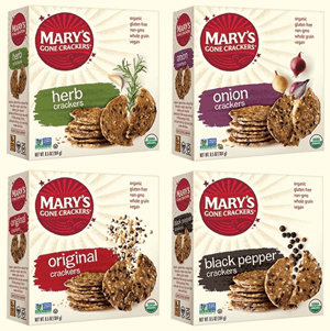 Marys-Gone-Crackers-Organic-Round-Crackers