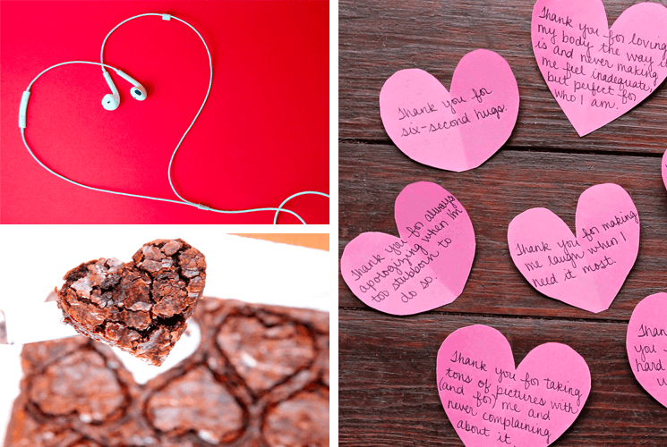 Wonderful Ideas For Valentines Gift Ideas - Valentine Ideas ...