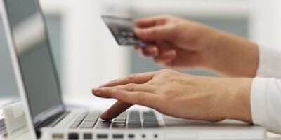 Tips for Shopping Smarter Online