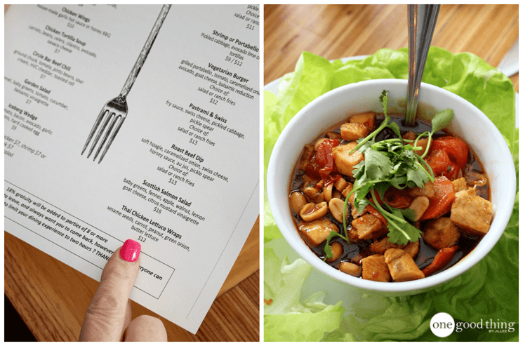 """5 Ways To Take Your """"Dinner & A Movie"""" Date Night To The Next Level"""