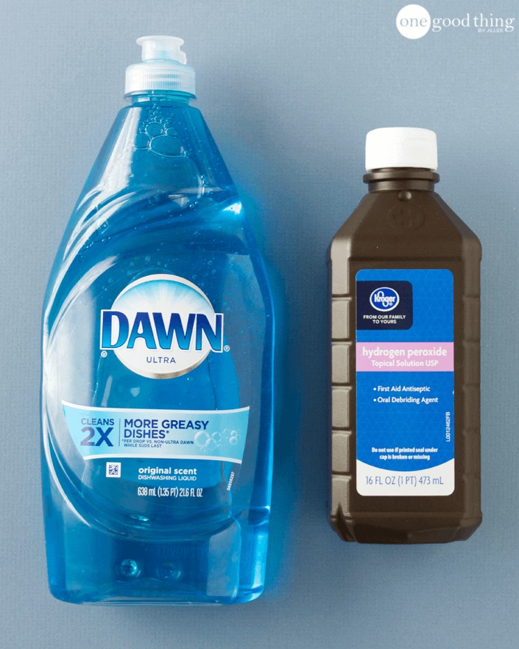 Blue Dawn Peroxide Carpet Cleaner Carpet Vidalondon