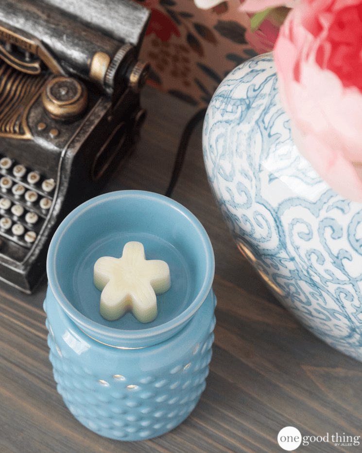 How To Make Homemade Wax Melts With Safe & Natural