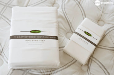 The Best Bed Sheets