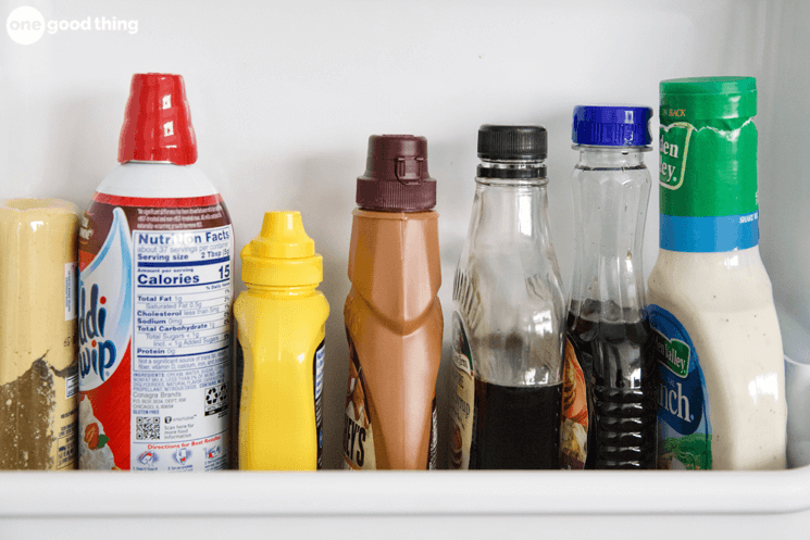 Kitchen Items You're Using Incorrectly