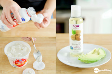 remedies for undereye circles