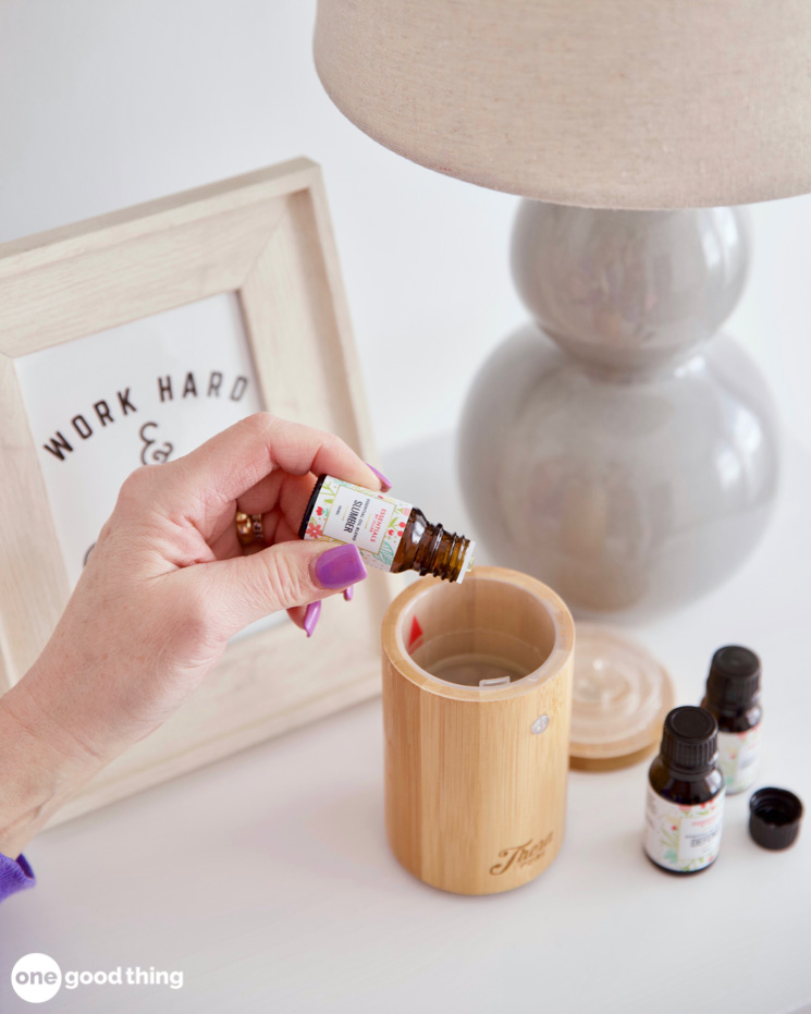 Essential Oil Mistakes