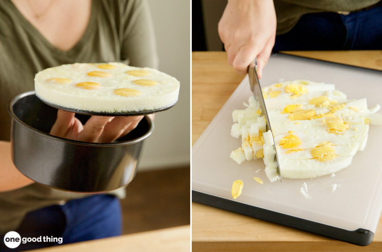 2946c865f9ce The Best Way To Make Insant Pot Hard-Boiled Eggs · Jillee
